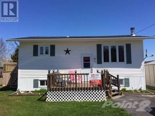 Single Family for sale in 434 MAIN Highway, Gander Bay North, Newfoundland and Labrador
