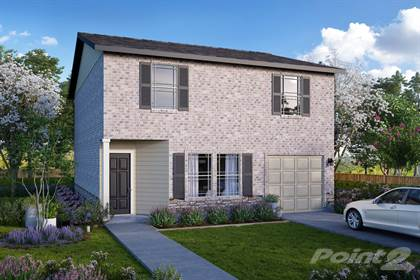 Singlefamily for sale in 423 N Carolina Street, Houston, TX, 77029
