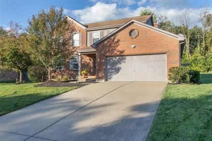 Residential Property for sale in 6060 Kingsgate, Burlington, KY, 41005