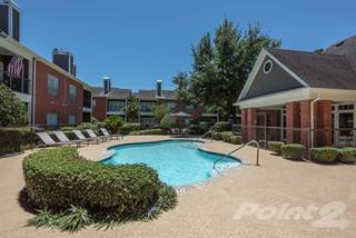Apartment for rent in Easton Village, Houston, TX, 77095