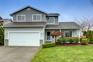 Single Family for sale in 15131 47th Dr SE, Everett, WA, 98208