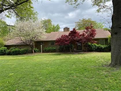Residential Property for sale in 1268 Hazel Boulevard, Tulsa, OK, 74114