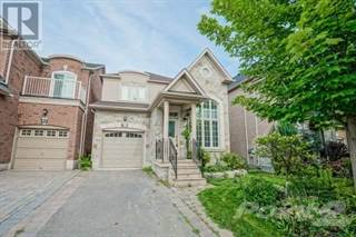 Single Family for sale in 81 DEWPOINT RD, Vaughan, Ontario