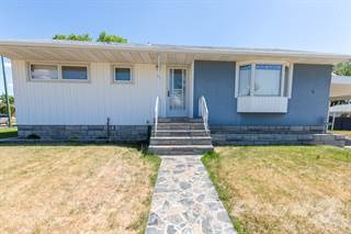 Residential Property for sale in 85 McIntosh Ave. N.W., Medicine Hat, Alberta