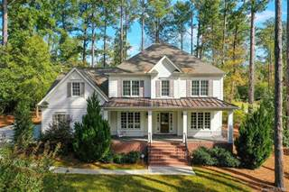 Single Family for sale in 922 Cranbrook Road, Raleigh, NC, 27609