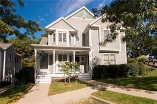 Condo for sale in 1810 Highland Avenue 1C, Fall River, MA, 02720