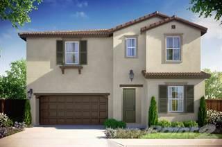 Single Family for sale in 3024 Via Segovia, Corona, CA, 92881