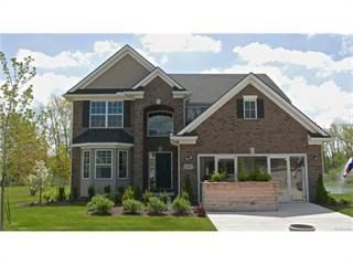 Single Family for sale in 38539 Liberty Drive, Livonia, MI, 48150