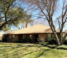 Single Family for sale in 3813 E Verde Woods Street, Grand Prairie, TX, 75052