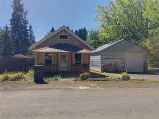 Single Family for sale in 500 5th Ave, Deary, ID, 83823