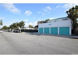 Apartment for rent in 2683 34th Street 2, Santa Monica, CA, 90405