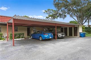 Condo for sale in 601 N HERCULES AVENUE 607, Clearwater, FL, 33765