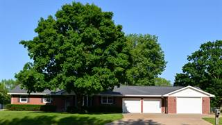 Single Family for sale in 560 S. Warsaw Street, Nauvoo, IL, 62354