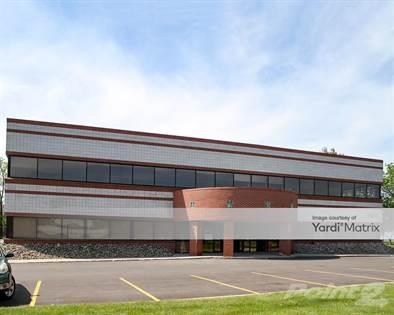 Office Space for rent in 2947 Eyde Pkwy, East Lansing, MI, 48823