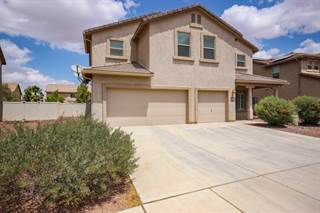 Houses Apartments For Rent In Red Rock Az Point2 Homes