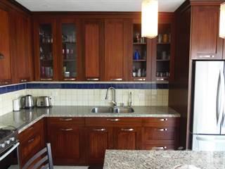 Residential Property for sale in Big & Beautiful Contemporary Merida!, Merida, Yucatan