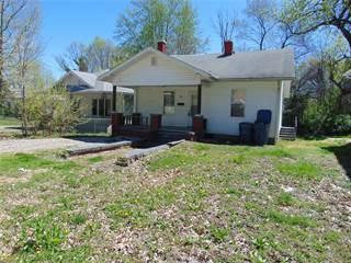 Single Family for sale in 711 Brown, Alton, IL, 62002
