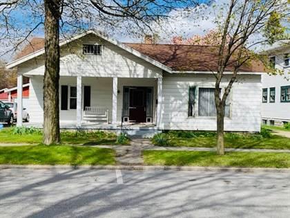 Residential for sale in 216 W Sherman, Caro, MI, 48723