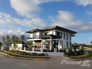 Residential Property for sale in Porto Laiya, Batangas, Batangas City, Batangas