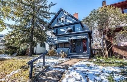 Residential Property for sale in 2304 Fremont Avenue S, Minneapolis, MN, 55405