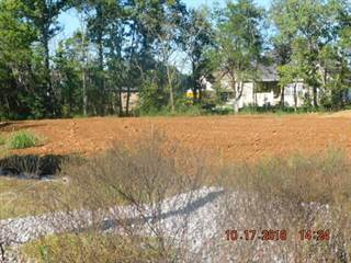 Land For Sale Smyrna Tn Vacant Lots For Sale In Smyrna