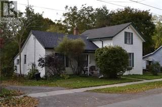 Single Family for sale in 51 SULLIVAN STREET, Port Hope, Ontario