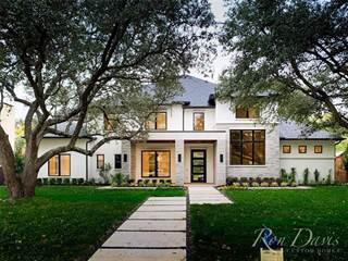 Single Family for sale in 4415 Myerwood Lane, Dallas, TX, 75244