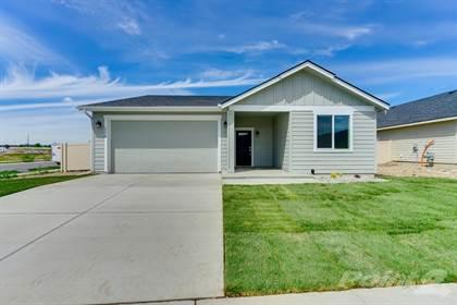 Singlefamily for sale in 4887 Gumwood Circle, Post Falls, ID, 83854
