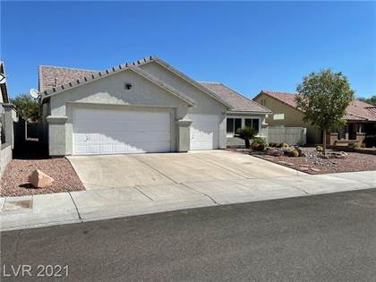 Residential Property for rent in 9536 Glengarry Drive, Las Vegas, NV, 89129
