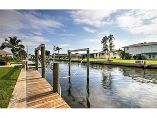 Single Family for sale in 616 POINSETTIA AVENUE, Ellenton, FL, 34222