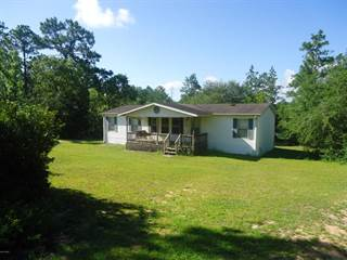 Residential Property for sale in 352 N Silver Lake, Greater Alford, FL, 32448