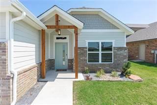 Single Family for sale in 10512 Glover River Drive, Oklahoma City, OK, 73099