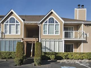 Condo for sale in 16419 Spruce Way #H1, Lynnwood, WA, 98037
