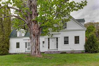 Single Family for sale in 190 Brownfield Road, Eaton, NH, 03832