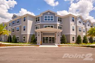 Apartment for rent in Abigail Court - Two Bedroom, Port Richey, FL, 34668
