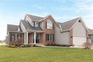 Single Family for sale in 318 Granger Dr, LaGrange, OH, 44050