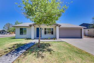 Single Family for sale in 204 E Auburn Drive, Tempe, AZ, 85283