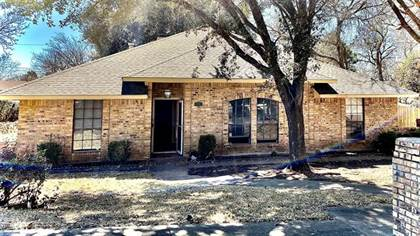 Residential Property for sale in 406 Cardinal Creek Drive, Duncanville, TX, 75137