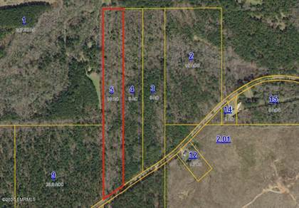 Lots And Land for sale in CR 333, Enterprise, MS, 39330