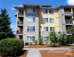 Apartment for rent in Willamette Gardens - Three Bedroom, Eugene, OR, 97401