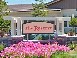 Apartment for rent in The Reserve Rohnert Park - 3BD-2.5BTH-A, Rohnert Park, CA, 94928