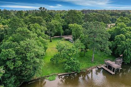 Residential Property for sale in 510 Ross Road, Kingwood, TX, 77339