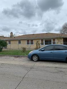Residential Property for sale in 7801 South Sawyer Avenue, Chicago, IL, 60652