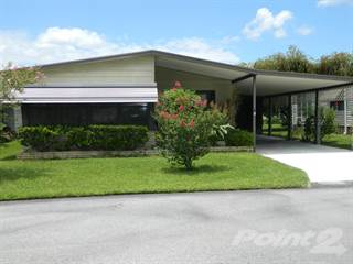Residential Property for sale in 2425 Harden Blvd #227, Lakeland, FL, 33803