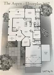 Single Family for sale in 2736 Wilderness Lane, Bullhead City, AZ, 86442