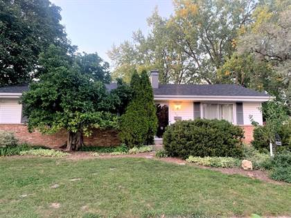 Residential Property for sale in 8122 W Green Tree Rd, Milwaukee, WI, 53223