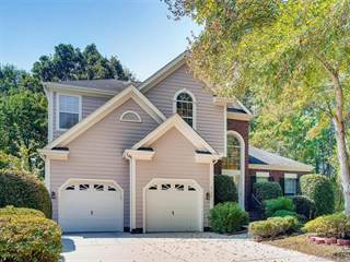 Single Family for sale in 6152 Robley Tate Court, Charlotte, NC, 28270
