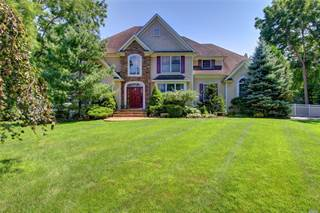Single Family for sale in 6 Traister Ct, Smithtown, NY, 11787