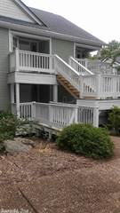 Condo for sale in 3019 Summerhill Place, Fairfield Bay, AR, 72088