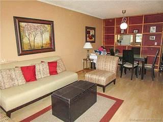 Condo for sale in 10815 SW 112th Ave 214, Miami, FL, 33176